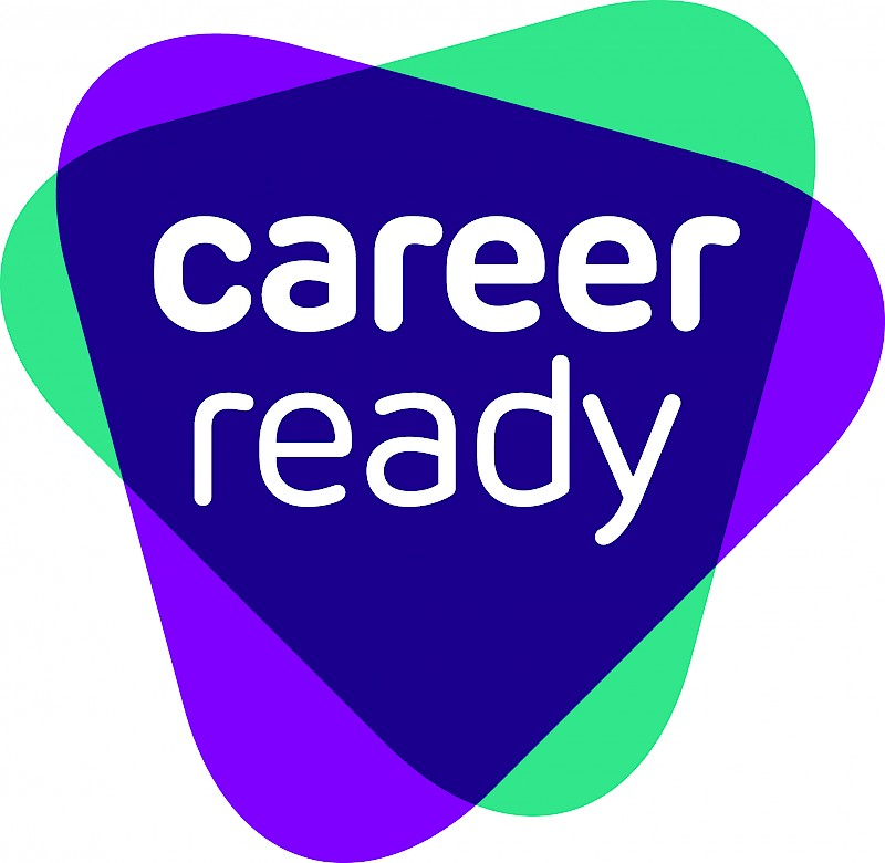 Career Ready, Developing Young Workforce