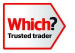 AMC Removals - Which Trusted Trader